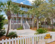 70 Pointe Circle, Santa Rosa Beach image