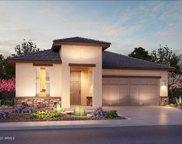21008 N Pine Lane, Maricopa image