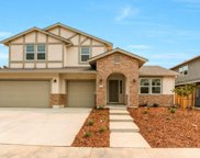 9754  Falcon Meadows Drive, Elk Grove image