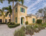 14496 Dolce Vista RD Unit 202, Fort Myers image