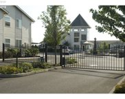 15052 NW CENTRAL  DR, Portland image