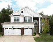 308 Orchid, Wentzville image