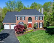 21303 WINDRUSH COURT, Sterling image