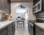 1740 Roosevelt Ave Unit #F, Pacific Beach/Mission Beach image