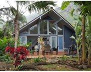 51-529 Kamehameha Highway Unit 6, Oahu image