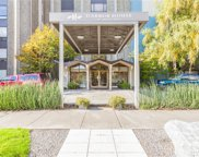 521 5th Ave W Unit 401, Seattle image