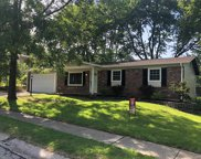 105 Briarcliff, St Charles image