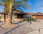 13426 W Ballad Drive, Sun City West image