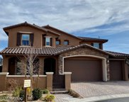 12207 LOST TREASURE Avenue, Las Vegas image