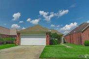 3808 Southpass Ave, Baton Rouge image