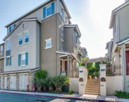 1752 Snell Pl, Milpitas image
