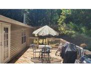 504 Cozy Cove Road, Blairsville image