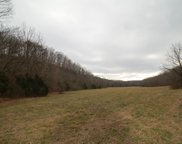 Smiley Hollow, Greenbrier image