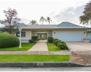 162 Wailupe Circle, Honolulu image
