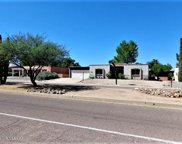 1440 S Abrego, Green Valley image