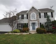 2701 Halleck, Whitehall Township image
