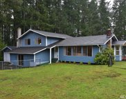 12381 Glenwood Rd SW, Port Orchard image