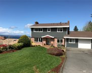 2108 NW 98 th St, Seattle image