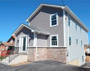 14 Anthony Street, Middletown image