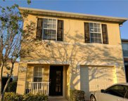 573 Cresting Oak Circle Unit 89, Orlando image