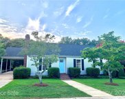 113 Neely  Court, Rock Hill image