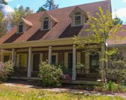 286 DandiView Road, Conway image