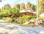 13350 W Park Ave, Boulder Creek image
