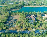 4505 Club Estates Dr, Naples image