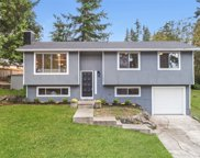 16803 NE 104th Ct, Redmond image