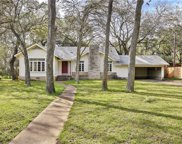7708 Forest Wood Rd, Austin image