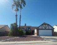 4430 W Rockwood, Tucson image