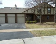 2331 Seven Pines Unit #2, Maryland Heights image