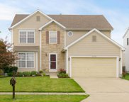 8178 Rameys Crossing Court, Blacklick image