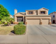 6293 S Gold Leaf Place, Chandler image
