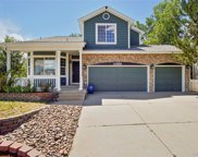 10555 Humboldt Peak Way, Parker image