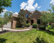 929 Star Gaze Drive, Lexington image