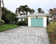 305 Fernandina Street, Fort Pierce image