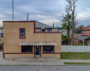 205  5th Street, Arbuckle image