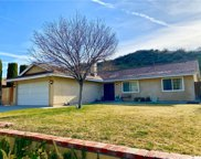 14808 Daisy Meadow Street, Canyon Country image