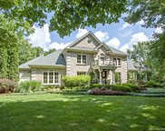 1932 Bristol Ct, Brentwood image