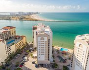 450 S Gulfview Boulevard Unit 903, Clearwater image