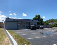 1185 Court Street, Clearwater image