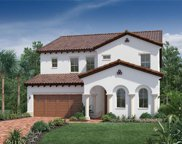 10758 Royal Cypress Way, Orlando image
