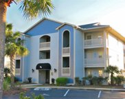 4510 Coquina Harbour Dr. Unit E7, Little River image