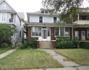 1435 Otto Boulevard, Chicago Heights image