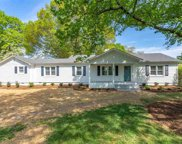 28 Brentwood Drive, Greenville image