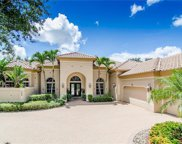 412 Terracina Way, Naples image