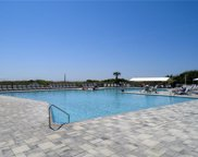 40 Folly Field Road Unit #A230, Hilton Head Island image