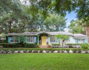 1231 Kenwood Avenue, Winter Park image