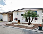 296 Boros DR, North Fort Myers image